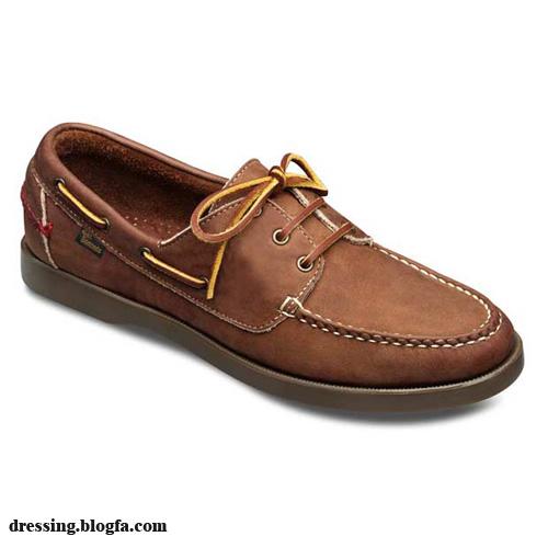 مدل کفش _جدیدولوکس
